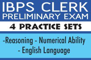 Online practice test mock test online ssc sbi po ibps iit jee ibps clerk preliminary practice set fandeluxe Image collections