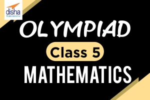 Olympiad Class- 5 Maths